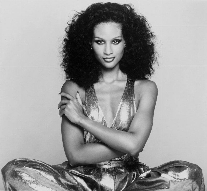 8-beverly-johnson