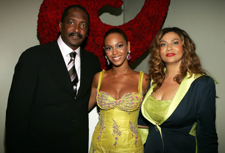 beyonce-mathew-knowles-daddy-lessons-lemonade