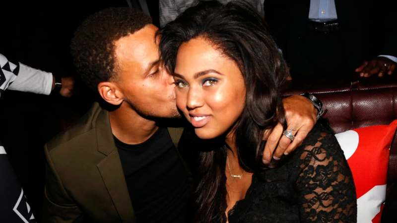 170425-zimmerman-Ayesha-Curry-tease_vcrbrc.jpeg
