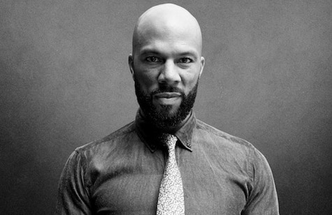 common-the-ladder