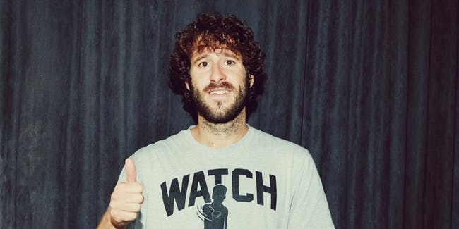 dave-burd-aka-lil-dicky-aka-the-independent-variable-aka-the-time-travelers-wife