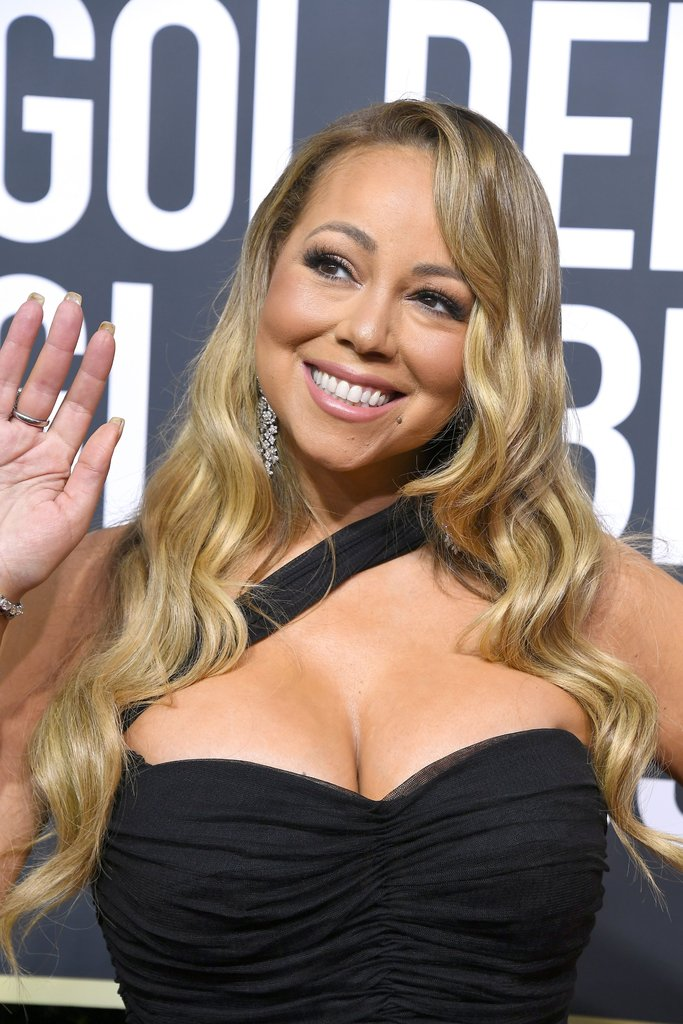 Mariah-Carey-2018-Golden-Globe-Awards
