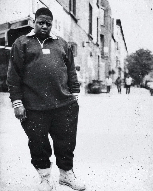 The-Notorious-B-I-G-Biggie-Smalls-American-Rapper-Music-Poster.jpg_640x640