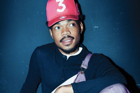 chance-the-rapper-chicago-city-hall-01-480x320