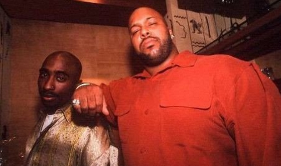 Suge-Knight-shot-at-West-Hollywood-nightclub.png
