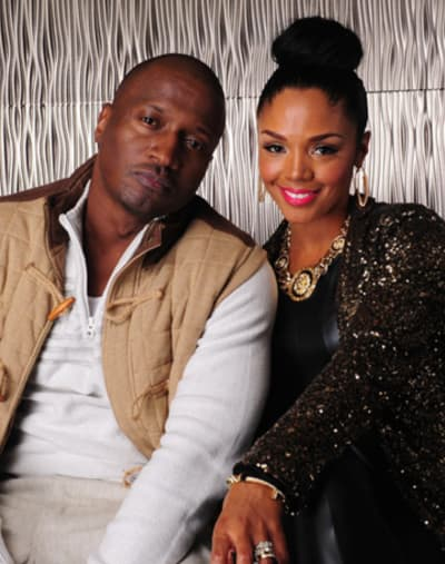 rasheeda-and-kirk-frost.png