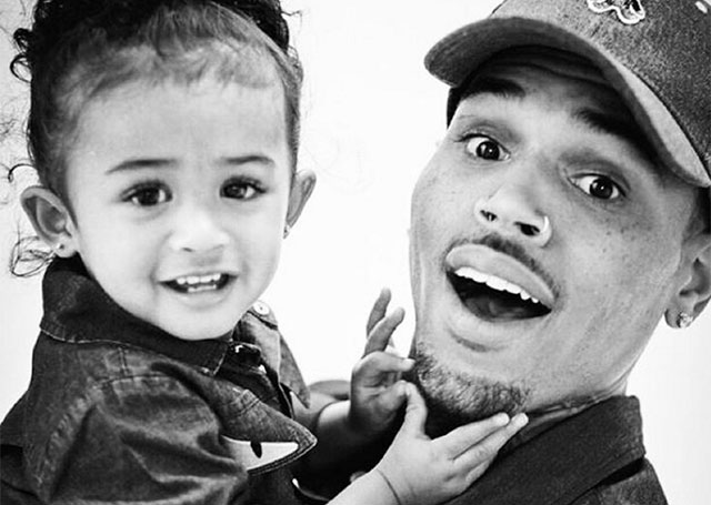 royalty-chris-brown