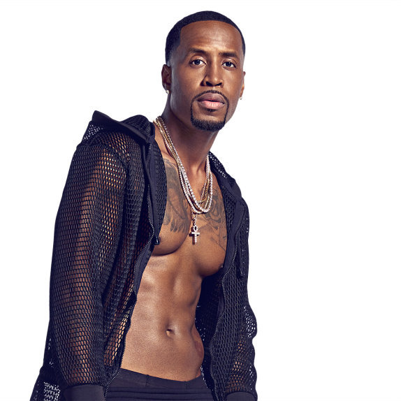 Safaree_-_season_4