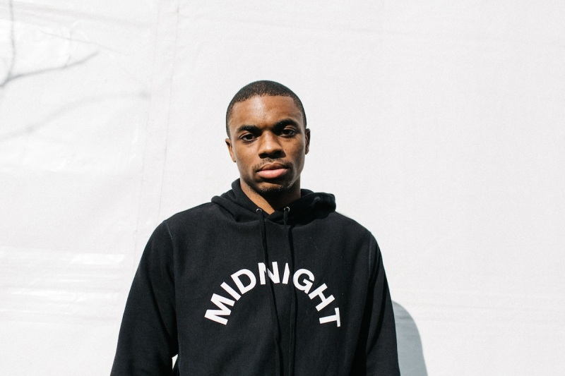 Vince Staples Backstage_0.jpg