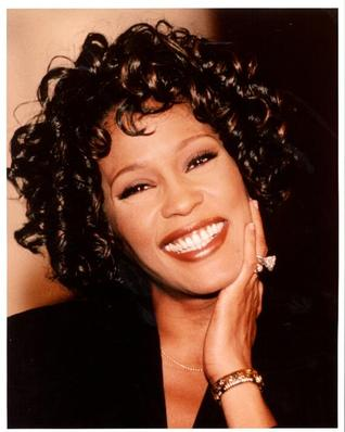 whitney_houston-1_6326