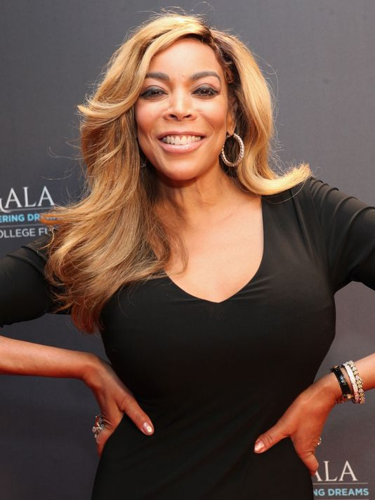 636548092962084508-tl-bad-day-Wendy-Williams-01