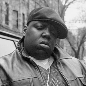 biggie_smalls_photo_by_clarence_davis_new_york_daily_news_archive_getty_97348258